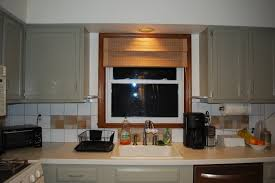 kitchen window treatments ideas pictures home decoration simple window treatment ideas for kitchen window
