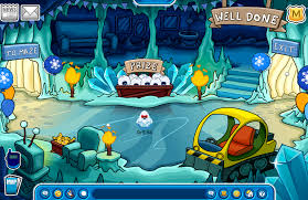cheats and glitches here club penguin cheats and glitches