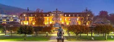 Hotels Bad Oeynhausen Dorint Resort U0026 Spa Bad Brückenau Resort Hotels Dorint
