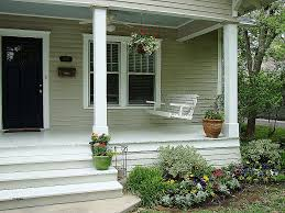 home plans with front porch house plan awesome house plans with front porch and dormers