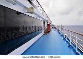ship deck stock images royalty free images u0026 vectors shutterstock