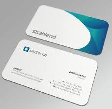 formal business card songwol b92cd3403f96