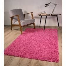 Pink And Black Rug Pink Rugs Explore Beautiful Pink Fuchsia U0026 Raspberry Rugs Kukoon
