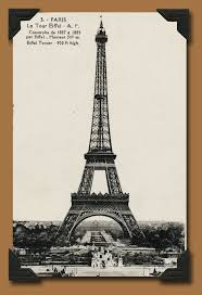 Eiffel Tower Room Ideas 169 Best More Printables Images On Pinterest Tour Eiffel Tags