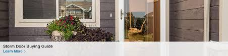 home depot black friday storm door shop storm doors u0026 frames at lowes com