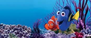 finding nemo u0027 turns 10 25 didn u0027t pixar u0027s