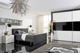 Wohnideen Schlafzimmer Boxspringbett Schlafzimmer Ideen Ikea Boxspringbett Innenarchitektur Und Möbel
