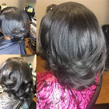 houston texas salons that specialize in enhancing gray hair houston natural hair stylist