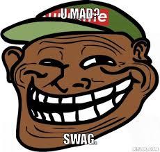 U Mad Meme Face - troll face meme generator 28 images troll face meme generator 28
