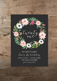 colors ideas for 1 year old birthday party bags in conjunction