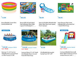 Inflatable Backyard Pools by Inflatable Pools Researched In The Market U2013 Best Prices Available