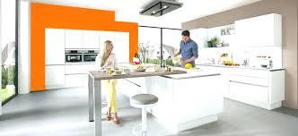 meuble cuisine tout en un meuble cuisine tout en un cuisine tout compris meuble cuisine tout