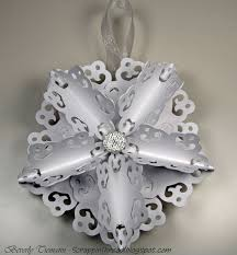 Arts And Crafts Christmas Cards - 114 best cards 3 d crafts christmas images on pinterest