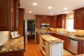 Kitchen Cabinets With Feet 100 Idea Kitchen Cabinets Best Kitchen Cabinet Storage
