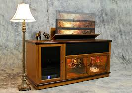 Pop Up Tv Cabinets Phoenix Television Lifts Remote Controlled Pop Up Tv Cabinets