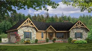 craftsman homes plans greensboro craftsman home plan 016d 0105 house plans and more