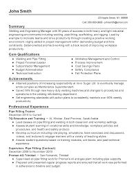 Industrial Engineer Resume Examples by Industrial Engineer Resume Resume For Your Job Application