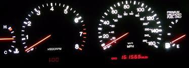 lexus es350 tires michelin used lexus es350 gauges for sale