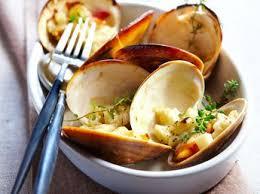 comment cuisiner le fenouil comment préparer un fenouil cuisine actuelle