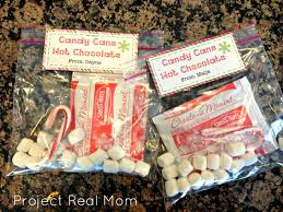 candy cane cocoa for classmates free printable project real mom