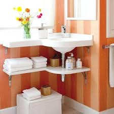 Towel Storage In Small Bathroom Small Bathroom Towel Storage Ideas The Sink Small Bathroom