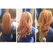 lox hair extensions lox extensions loxextensions singlestrands longhair