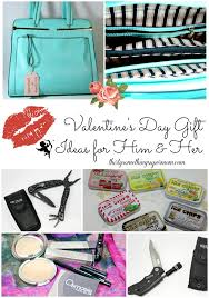 great valentines day gifts for him s ideas for him thirtysomethingsupermom