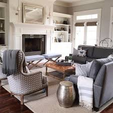 Living Room Setups by Best 25 Family Room Layouts Ideas That You Will Like On Pinterest