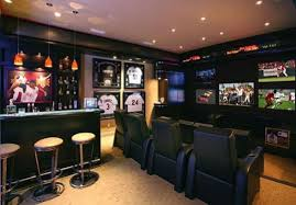 Design Your Own Home Ideas Top 40 Best Home Bar Designs And Ideas For Men Next Luxury