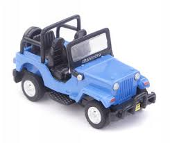 classic jeep wrangler buy centy classic jeep pullback blue online in india u2022 kheliya toys