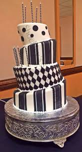 81 best wedding cakes by shockley u0027s sweet shoppe images on