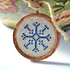 119 best cross stitch patterns images on cross stitch