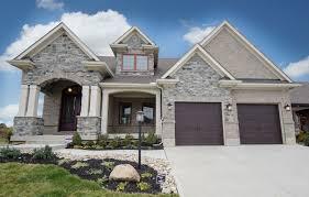Interior Custom Design Homes Home Interior Design - Design homes dayton
