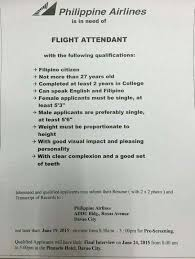 resume sle format pdf philippines airlines flights homework help nyc doe department best custom paper writing sle