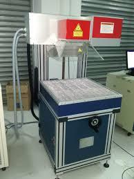 where can i find a better laser machine it u003e u003e products u003e u003e laser