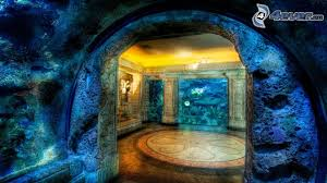 chambre aquarium aquarium
