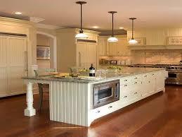 kitchen island cabinets base kitchen island cabinet alert interior the kitchen island