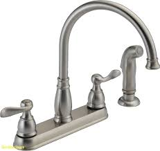 best brand of kitchen faucet superb best brand kitchen faucets part 8 lovely best brand