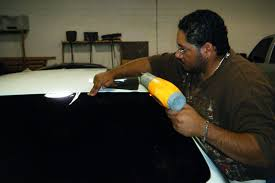 window tinting in nj expand your skills learn window tinting mobile tech training