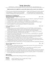 Best Accounting Resume Font by Forensic Accountant Cover Letter