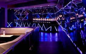 designer lighting up electronic music festivals design