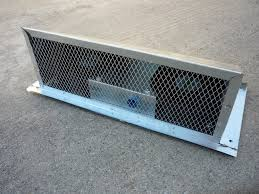 crawl space ventilation fan foundation vent covers by humidity control u2014 home and space decor