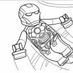 1000 images superhero coloring pages lego