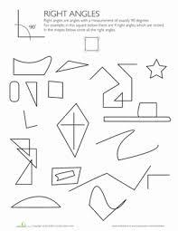 math worksheets geometric patterns math worksheets free
