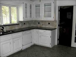 Home Design Trends To Avoid Full Size Of Kitchen Popular Cabinet Colors Home Design Trends To