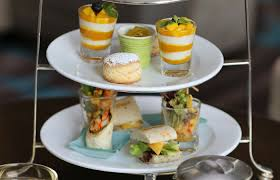 cuisine high zest bar terrace mango high tea the great gastro