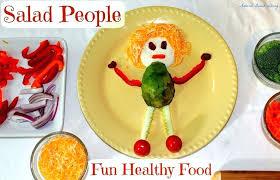 kids making food silly kid friendly stegosaurus breakfast baby