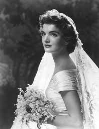 jacqueline kennedy the wedding of john and jacqueline kennedy john f kennedy