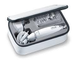 pedicure manicure electric professional nails best drill machine