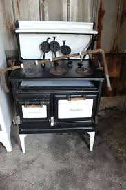 vulcan gas stove pilot light vulcan stove gas stove x old vulcan stove parts partymilk club